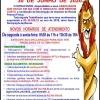 Cartaz Declaração de Imposto de Renda - Prorrogado