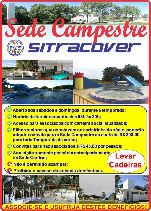 cartaz_sede_campestre_2019.jpg